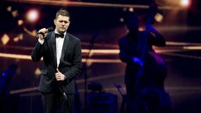 14 najciekawszych koncertów w Polsce: Michael Buble, Lisa Stansfield, Lenny Kravitz, Elton John, Lisa Stansfield, Front Line Assembly, Tricky, OneRepublic, Festiwal Jazz Jantar i inni