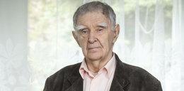 Janusz Rolicki: Partie dbają o siebie