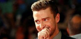Justin Timberlake skrytykowany za występ podczas Super Bowl