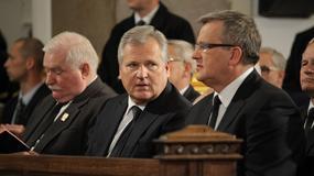 Onet24: prezydenci we wspólnym liście