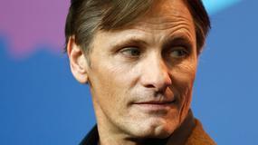 Viggo Mortensen odmówił Quentinowi Tarantino