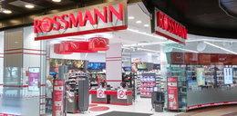 Ruszyła wielka promocja w Rossmann. Dwa produkty dostaniesz gratis!