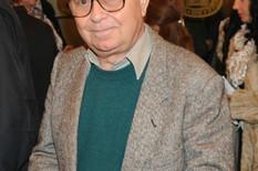 ČKALJA NIJE HTEO DA SNIMA SA NJIM, BIO JE PRVA LJUBAV SEKE SABLIĆ Umro glumac Božidar Bole Stošić