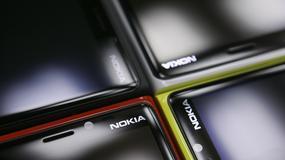 Nokia liczy na nowy aparat