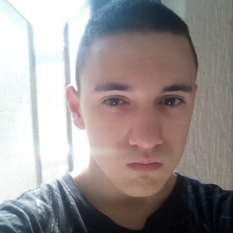 Đorđe Marković Jagodina nestanak