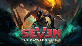 Pograne odc. 7. Recenzja polskiego Seven: The Days Long Gone