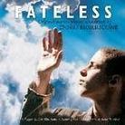 """Ennio Morricone - """"Fateless (ścieżka dźwiękowa)"""""""