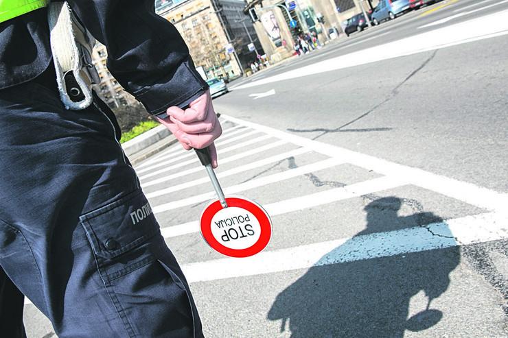 policija02_RAS