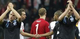 Angielscy piłkarze to chamy! Dlaczego?