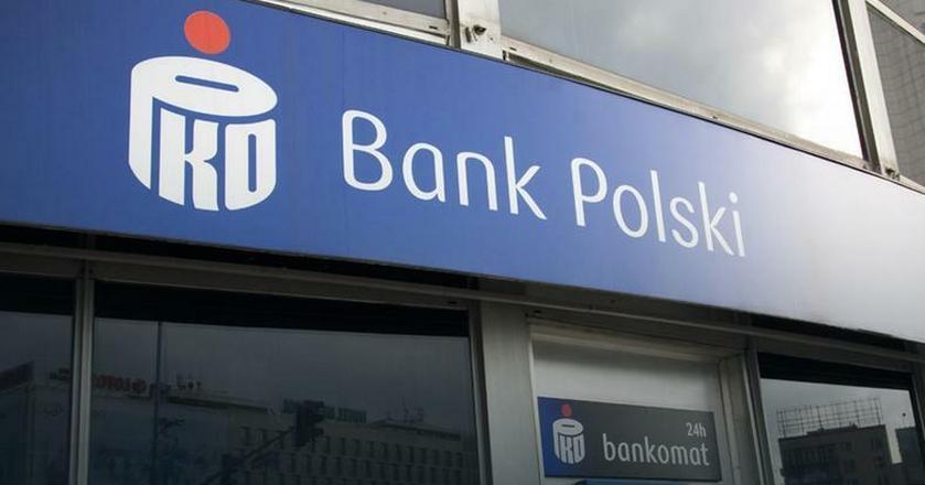 PKO BP przedstawia swoje najnowsze prognozy dotyczące polskiej gospodarki