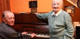 Szalone życie 107-latki z Polski!