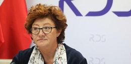 Polsce grozi strajk pielęgniarek. Związek zawodowy podjął decyzję