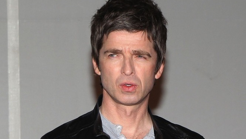 Noel Gallagher nie komponuje dla elit