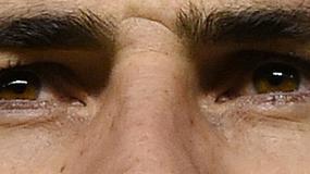 QUIZ: Czyje to oczy?