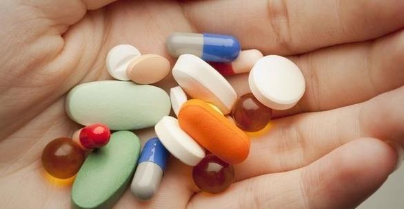 Paracetamol-túladagolás és -mérgezés tünetei és kezelése - HáziPatika