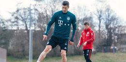 Bayern zgarnie tytuł? Gdzie oglądać mecz?
