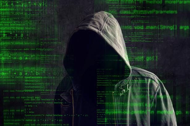 phishing, haker