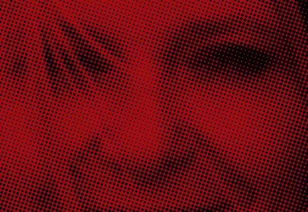 """""""Córcia"""" to monodram Katarzyny Szaulińskiej wyreżyserowany przez Iwonę Siekierzyńską. Premiera 26 maja 2018 w Teatrze WARSawy"""