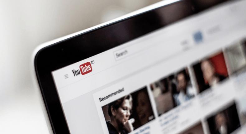 Devenir-youtubeur-professionnel-métier-conseils
