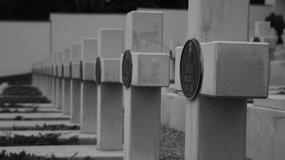 Polskie cmentarze na wschodzie w obiektywie Internautów