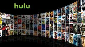 Hulu zapowiada programy w VR