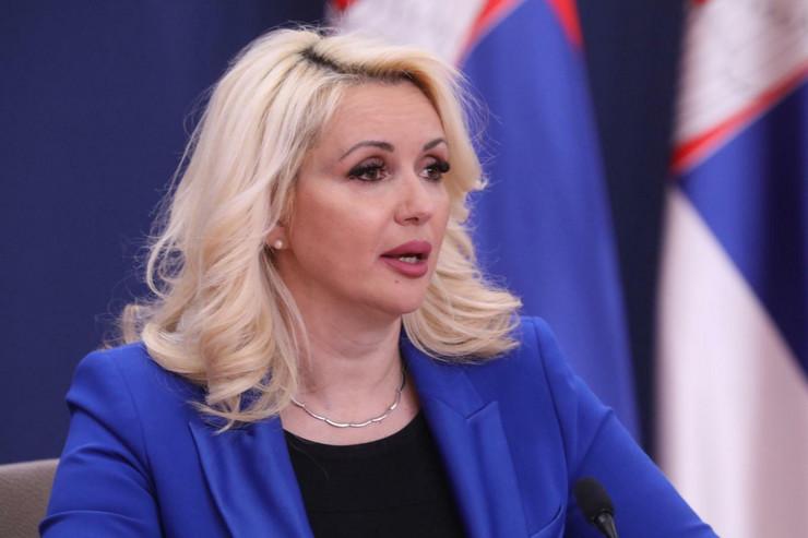 presek stanja 5 foto Tanjug Slobodan Miljevic