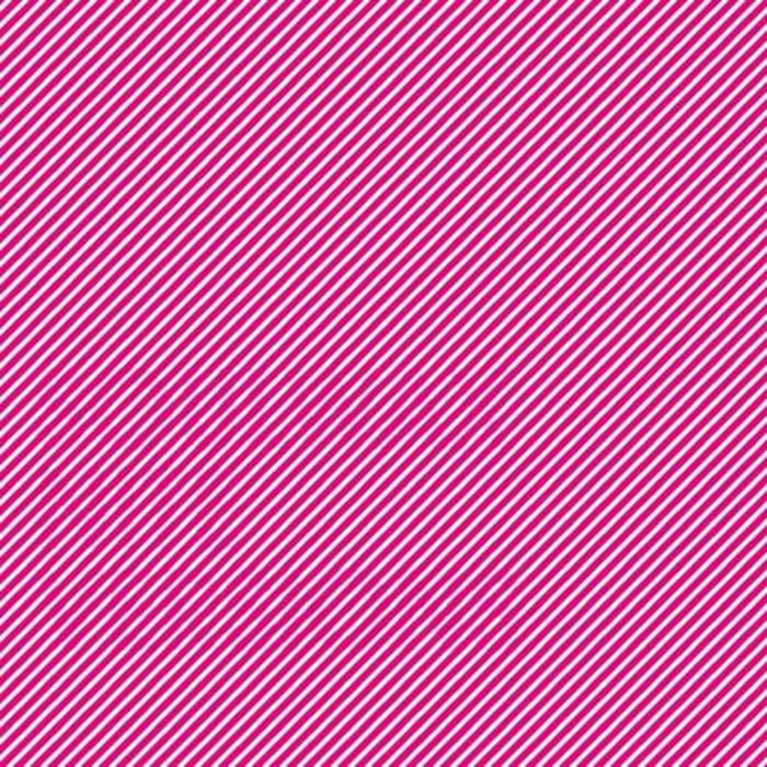 "Soulwax - ""Nite Versions"""