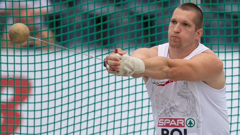 Wojciech Nowicki