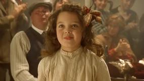 """Pamiętacie małą dziewczynkę z filmu """"Titanic""""? Zobaczcie, jak się zmieniła"""