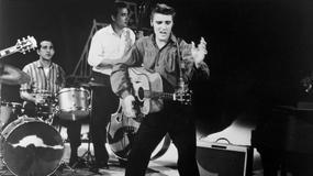 Powstanie nowy serial o Elvisie. Tym razem w jego rezydencji czyli Graceland