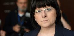 Zapadł wyrok w sprawie wypowiedzi Godek o homoseksualistach