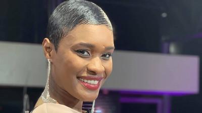Ndèye Ndack victime de menaces de mort