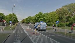 Bydgoska policja apeluje do świadków śmiertelnego wypadku