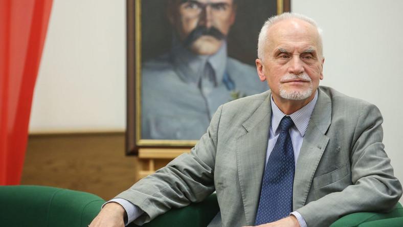 Piotr Ł. J. Andrzejewski