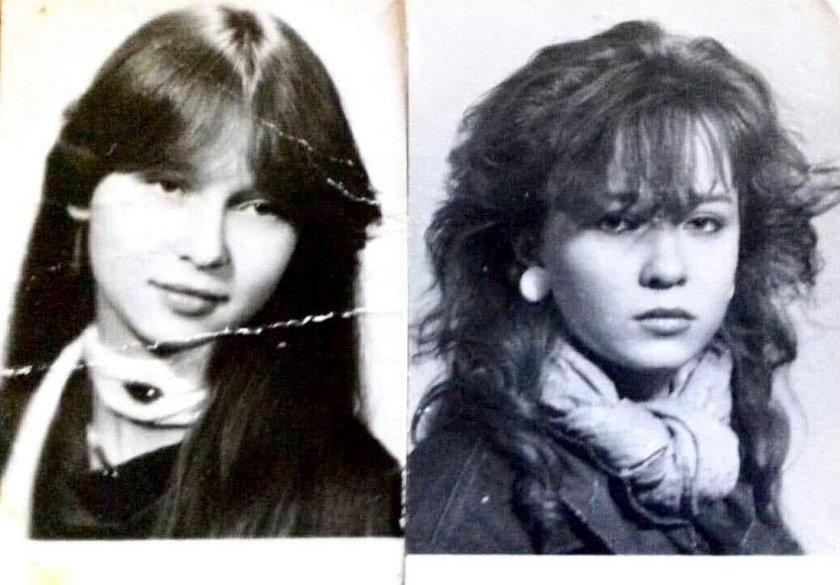 Joanna Przetakiewicz wspomina buntowniczy okres dojrzewania: Zaczęłam wagarować i palić papierosy