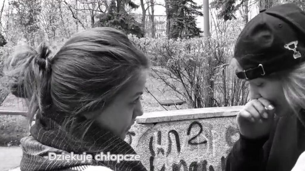 #63PL - film konkursowy (KONKURS_63_OFFICIAL)
