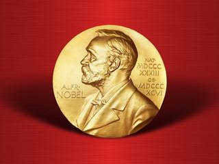 Literacki Nobel 2020: faworyci oraz typy ekspertów