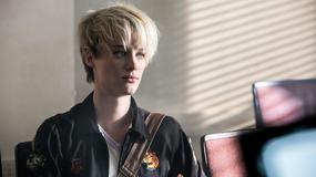 """""""Tully"""": powiększa się obsada nowego filmu Jasona Reitmana"""