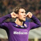SRPSKI VUNDERKIND DOBIO ŠEST PUTA VEĆU PLATU! Svaki gol može da mu donese JOŠ novca, a sve U INAT Juventusu!