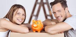 Ranking kont oszczędnościowych - czerwiec 2014