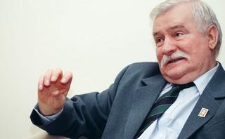 Sąd: Ustalanie, czy Wałęsa był tajnym współpracownikiem należy do historyków
