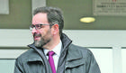 NESVAKIDAŠNJA RASPRAVA NA SUDU Sudija verbalno napao tužioca zbog žalbe u slučaju Lazarević
