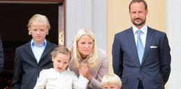Royal Baby to nie tylko Charlotte i George. Są też inni