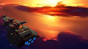 Homeworld 2 - recenzja gry