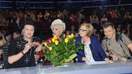 Show Polsatu zdeklasowało konkurencję