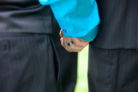 Da li će zakon o istopolnim brakovima usvojiti i Srbija?