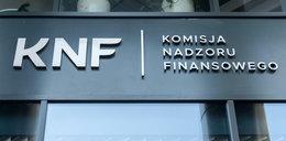 Nowa waluta w Polsce! KNF wydała zgodę