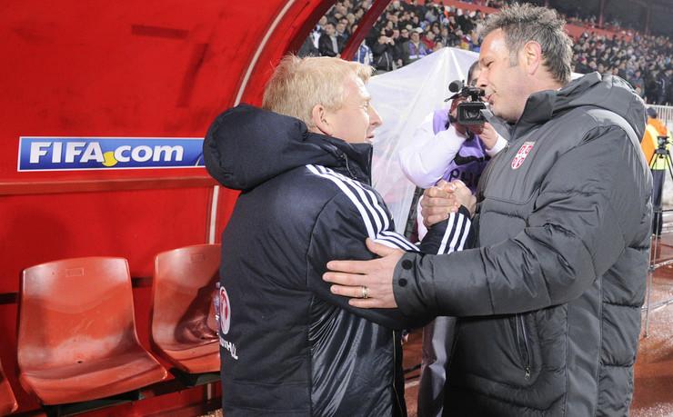 326224_fudbal-srbija-skotskaras-foto-aleksandar-dimitrijevic-13