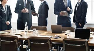 Choroba członka rady nadzorczej nie musi paraliżować spółki