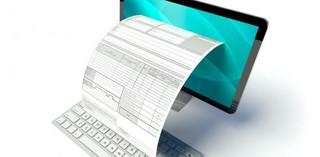 PIT 2013: Jak złożyć zeznanie podatkowe przez internet?